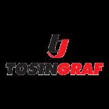 tosingraf-logo