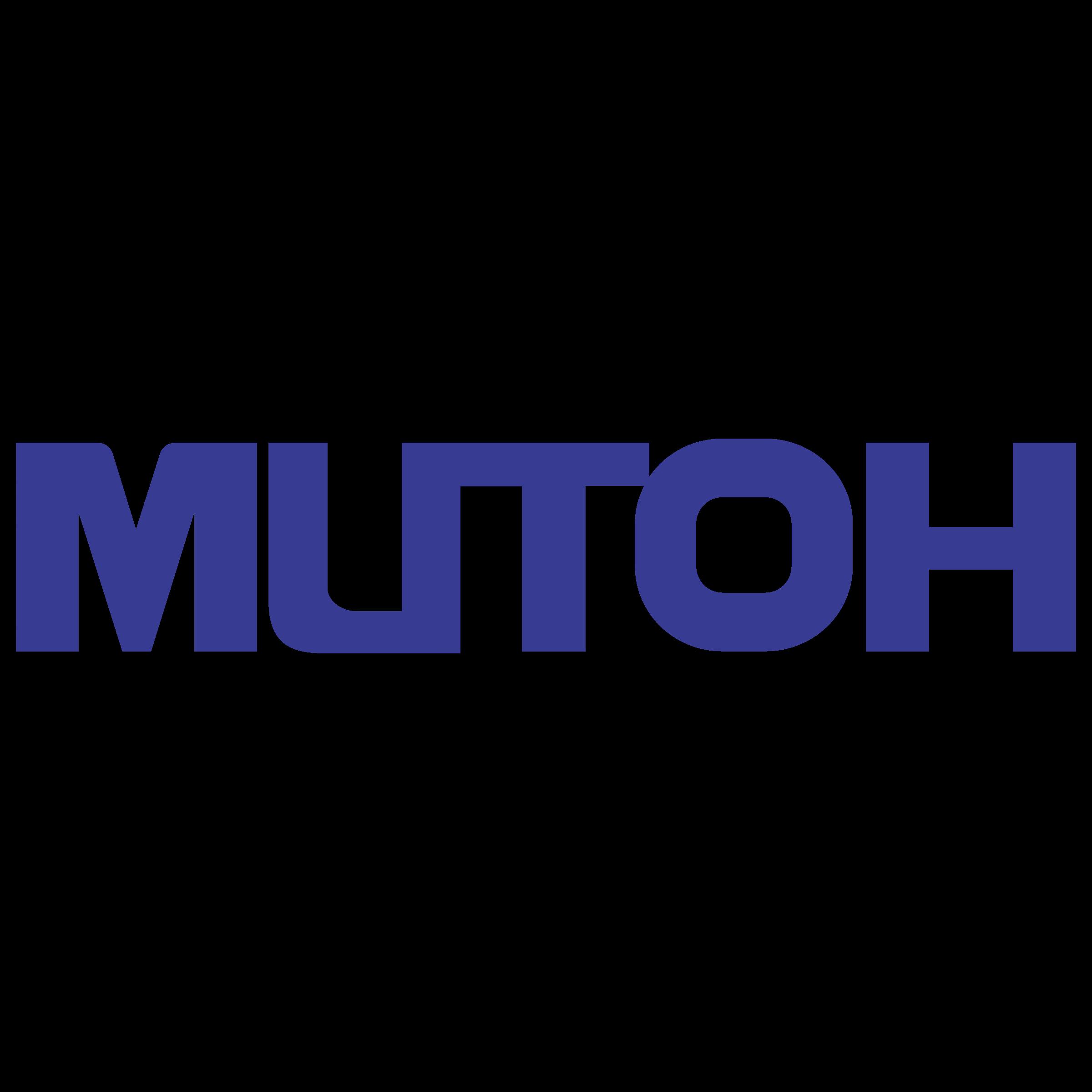 mutoh-logo-png-transparent